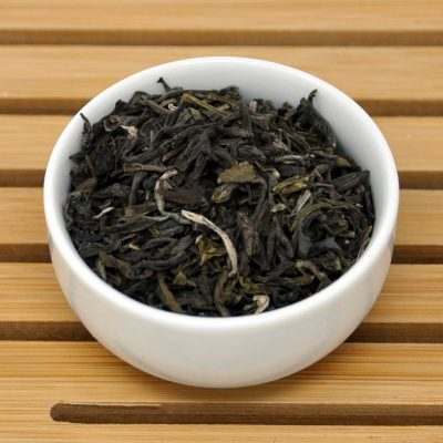 Vietnamese Mao Feng Green Tea
