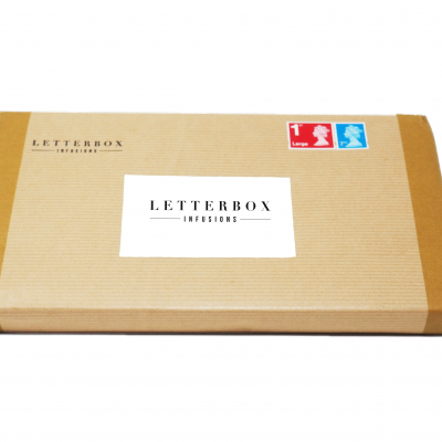 Letterbox_Subscriptions_TeaSociety